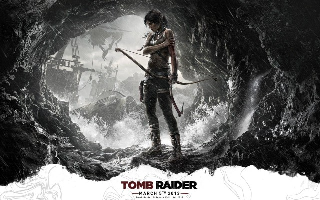 Official-Tomb-Raider-2013-Box-Art