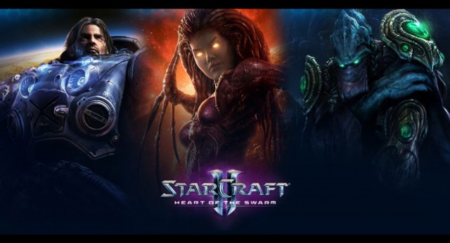 starcraft_2__heart_of_the_swarm_iphone_wallpapers_by_dzutrinh-d5t8xql