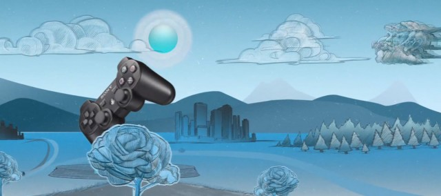 dualshock4_video