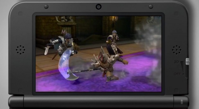 fire-emblem-awakening-3ds-screenshot-of-battle