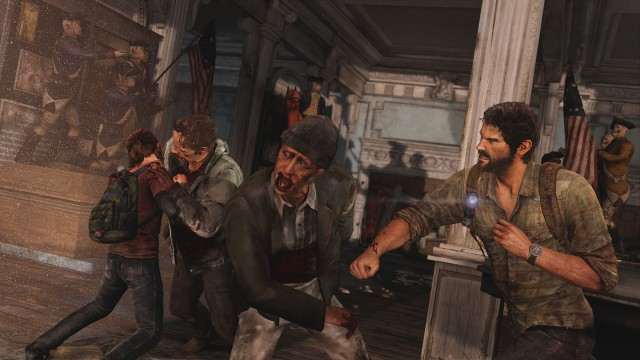 The-Last-of-Us-Screenshot-7