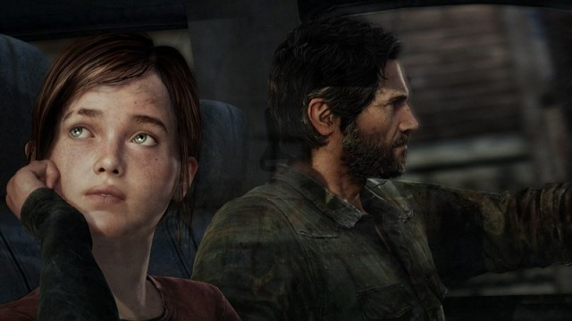 the-last-of-us-pre-order