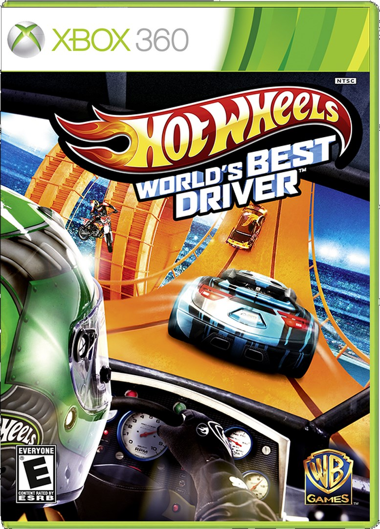 xbox games beginning with d new movies on dvd fileleaders