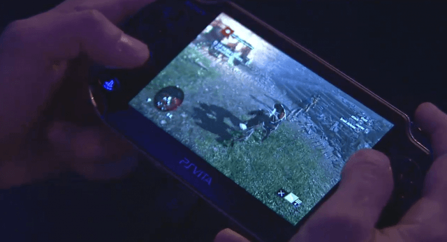 remote play ps4 vita assassins creed 4 black flag