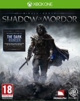 _-Middle-earth-Shadow-of-Mordor-Xbox-One-_