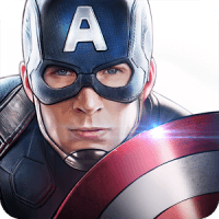 captainicon