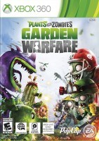 garden-warfare-plants-vs-zombies_Xbox360_cover-2