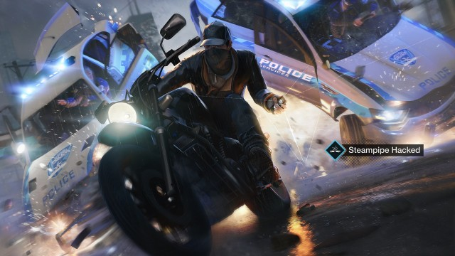 WatchDogs_WD_S_VIP_MOTORCYCLE_STEAMPIPE_1920x1080