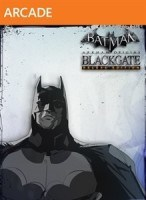 batman-arkhamorigins_blackgate-deluxe3025