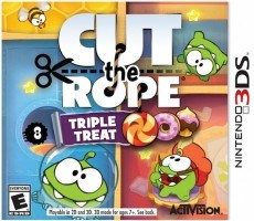r_Cut-the-Rope-La-Trilogia_notizia