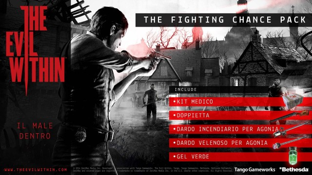 TheEvilWithin_TEW_TFCP_DLC_IT_1401196778