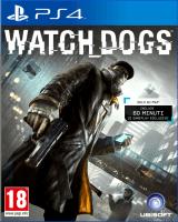 WatchDogs-FinalPressKit_WD_STD_PS4_2D_ITA-514x640