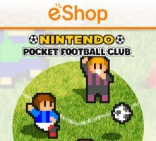 nintendo-pocket-football-club-big