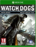 watchdogs_xboxOneCover-47628177_0_Img2