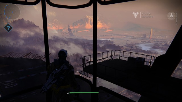 Destiny First Look Alpha_20140613192328