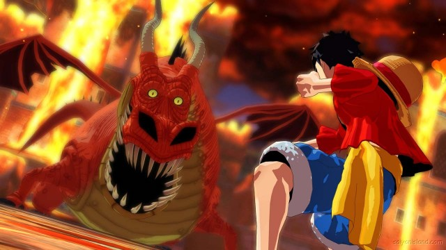 One-Piece-Unlimited-World-Red-15