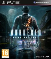murdered_soul_suspect_ps3-cover