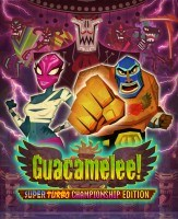 Guacamelee!_STCE-Cover