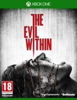 TheEvilWithin_Xbox_One_Jaquette_001