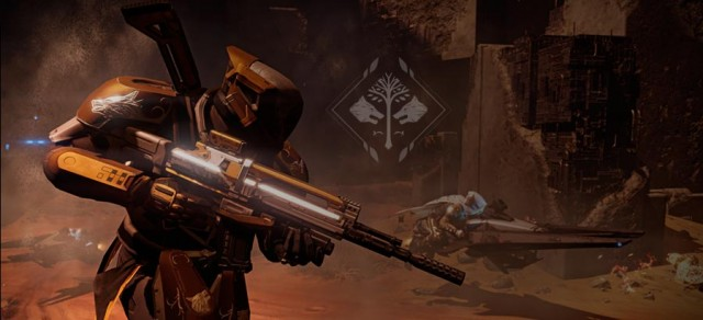 bg_iron_banner_section_enterthecrucible destiny