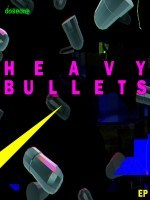 heavybullets_cover-MOD
