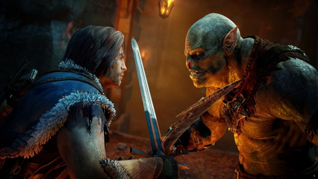 shadowofmordor_orcshowdown_printonly_copia_jpg_1400x0_q85