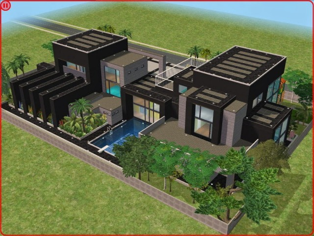 sims_2_modern_dream_house_by_ramborocky-d4je188