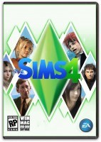 srs-sims-4-cover