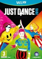 JustDance2015_wiiUCover
