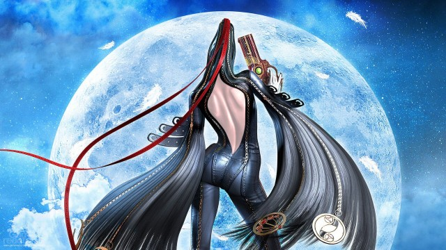 Bayonetta-2-Game-Wallpaper-HD