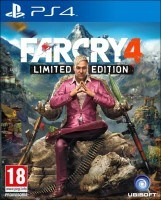 FarCry4-PS4Cover