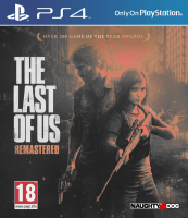 the_last_of_us_remastered_ps4_cover_by_benikaridesigns-d7s1zkj
