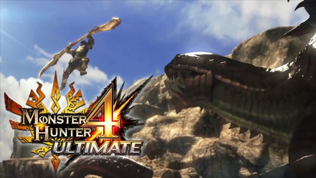 27711-monster-hunter-4-ultimate-il-trailer-delle3-2014_jpg_1280x720_crop_upscale_q85