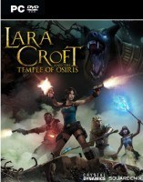 Lara-Croft-and-the-Temple-of-Osiris-2014-PC_Fotor
