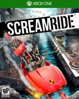 screamride_44b7