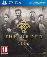 the-order-1886_Playstation4-288