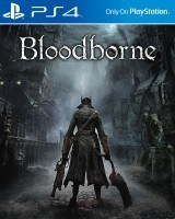 Bloodborne-cover-819x1024