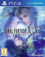 Final_fintasy_X-X2-HD-Remaster