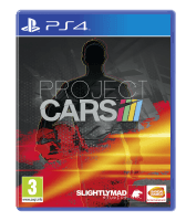 Project_Cars_PS4_Packshot_2D_1430823389