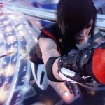 Gamescom 2015: Mirror's Edge Catalyst in un nuovo video