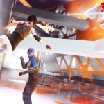 Gamescom 2015: Mirror's Edge Catalyst in un nuovo video 2