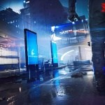 Gamescom 2015: Mirror's Edge Catalyst in un nuovo video 3