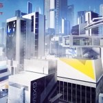 Gamescom 2015: Mirror's Edge Catalyst in un nuovo video 6