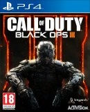 Call of Duty: Black Ops III 2