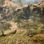 Evita l'estinzione in Far Cry Primal 11