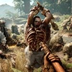 Evita l'estinzione in Far Cry Primal 13