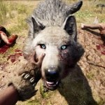 Evita l'estinzione in Far Cry Primal 16