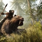 Evita l'estinzione in Far Cry Primal 17
