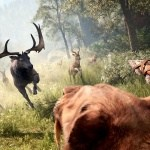 Evita l'estinzione in Far Cry Primal 22