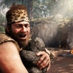 Evita l'estinzione in Far Cry Primal 24
